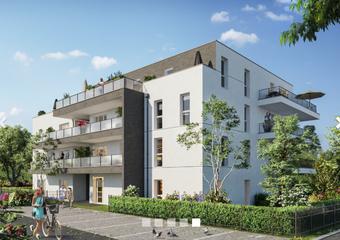 Sale Apartment 3 rooms 62m² THIONVILLE - Photo 1