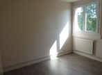 Location Appartement 5 pièces 82m² Rombas (57120) - Photo 2