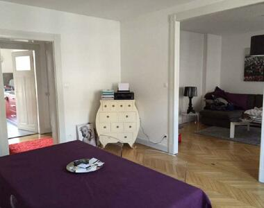 Location Appartement 4 pièces 87m² Metz (57000) - photo