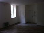Location Appartement 2 pièces 40m² Metz (57000) - Photo 5