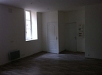 Renting Apartment 2 rooms 40m² Metz (57000) - Photo 5