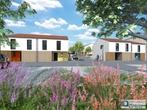 Vente Maison 4 pièces 96m² Chieulles (57070) - Photo 5