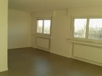 Renting Apartment 2 rooms 58m² Metz (57070) - Photo 5