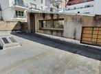 Sale Apartment 6 rooms 274m² Metz - Photo 4