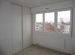 Renting Apartment 2 rooms 43m² Metz (57000) - Photo 3
