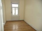 Location Appartement 3 pièces 55m² Metz (57000) - Photo 5