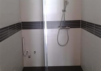 Renting Apartment 2 rooms 65m² Metz (57070) - Photo 1