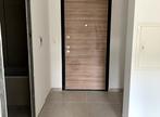 Sale Apartment 3 rooms 67m² METZ - Photo 8