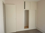 Location Appartement 5 pièces 82m² Rombas (57120) - Photo 4