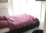 Sale Apartment 3 rooms 58m² Clouange - Photo 3