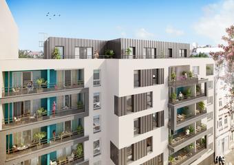 Vente Appartement 3 pièces 64m² METZ - Photo 1