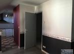 Vente Appartement 3 pièces 66m² Seremange erzange - Photo 4