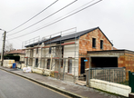 Vente Maison 5 pièces 115m² METZ - Photo 1