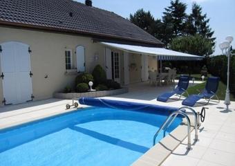 Sale House 7 rooms 149m² Pournoy la grasse - photo