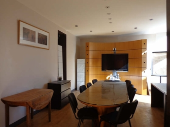 Sale Office 175m² Metz (57000) - photo