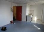 Location Appartement 1 pièce 27m² Metz (57000) - Photo 2