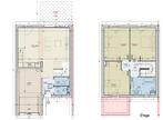 Vente Maison 4 pièces 89m² WOIPPY - Photo 5
