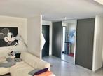 Vente Maison 7 pièces 155m² LORRY LES METZ - Photo 6
