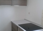 Location Appartement 1 pièce 31m² Metz (57000) - Photo 2