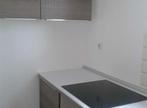 Renting Apartment 1 room 31m² Metz (57000) - Photo 2