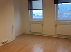 Renting Office Metz (57000) - Photo 5
