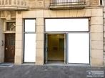 Renting Business 100m² Metz (57000) - Photo 2