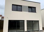 Sale House 5 rooms 140m² TALANGE - Photo 2
