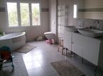 Sale House 7 rooms 150m² Longuyon - Photo 5
