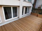 Sale Apartment 2 rooms 45m² METZ - Photo 1