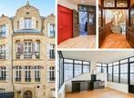 Sale Apartment 2 rooms 55m² Metz - Photo 3