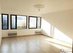Vente Appartement 2 pièces 51m² Metz - Photo 2