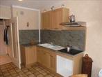 Sale Apartment 5 rooms 85m² Metz (57050) - Photo 2