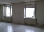 Renting Apartment 6 rooms 130m² Montigny-lès-Metz (57950) - Photo 2