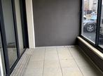 Vente Appartement 1 pièce 30m² METZ - Photo 2