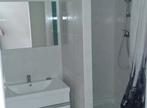 Location Appartement 1 pièce 28m² Metz (57000) - Photo 3