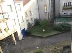 Location Appartement 1 pièce 35m² Metz (57000) - Photo 3