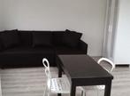 Renting Apartment 1 room 15m² Metz (57000) - Photo 2