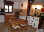 Sale Apartment 5 rooms 114m² Montrequienne - Photo 4