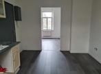 Location Appartement 3 pièces 55m² Le Ban-Saint-Martin (57050) - Photo 2
