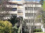 Sale Apartment 4 rooms 95m² METZ - Photo 2