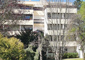 Vente Appartement 4 pièces 95m² METZ - Photo 1