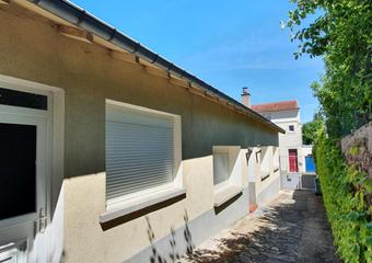 Vente Maison 5 pièces 150m² NANCY - Photo 1