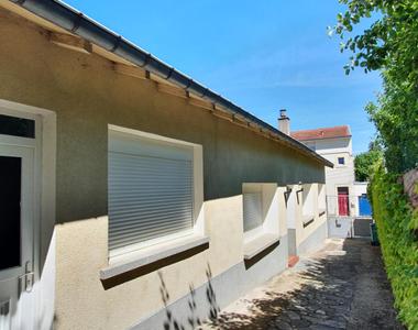Sale House 5 rooms 150m² NANCY - photo