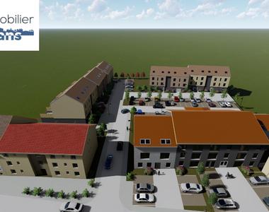 Sale Apartment 2 rooms 46m² BOUSSE - photo