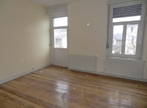 Location Appartement 3 pièces 55m² Metz (57000) - Photo 1