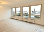 Vente Appartement 5 pièces 98m² Metz - Photo 5