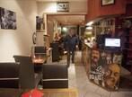 Sale Business 150m² AMNEVILLE - Photo 5