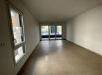 Vente Appartement 3 pièces 67m² METZ - Photo 11