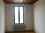 Vente Appartement 5 pièces 148m² Audun le roman - Photo 5