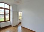 Sale Apartment 3 rooms 54m² Faulquemont - Photo 4